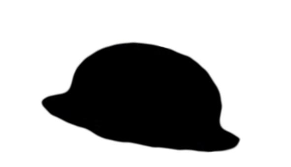 15-01-08-M&V-Bowler-hat-WEB