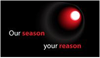 14-07-31-Badge-season&reason203X118