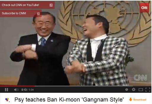 14.01.10-Ban-Ki-Moon-gangnam-style