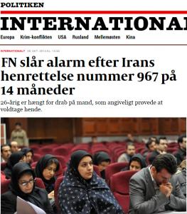 14.10.26-POL-FN-alarm-Iran-henret