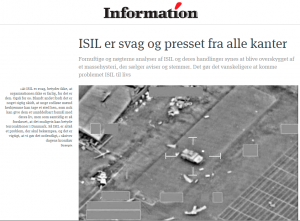 14.11.27-INF-Isil-svag
