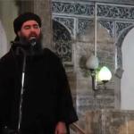 Abu-al-bakr-300x300