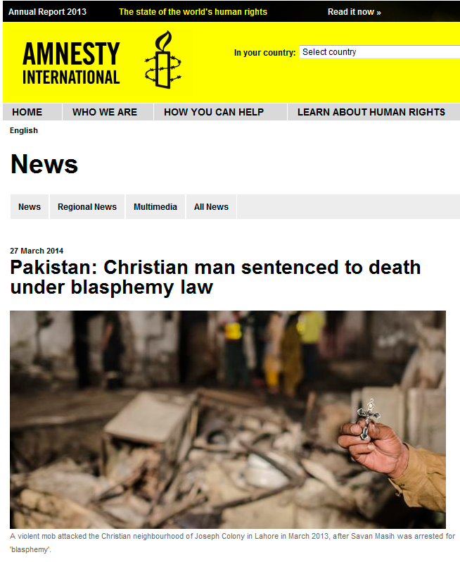 Amnesty-Int-Christian-accused