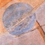 Archimedes' klode